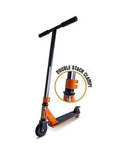 zinc-frenzy-pro-scooter