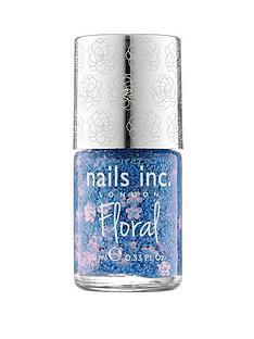 nails-inc-floral-range-queensgate-gardens