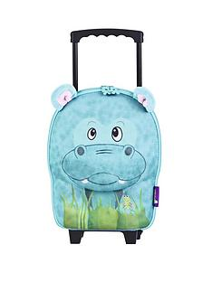 wild-pack-hippo-trolley