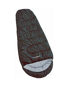 lichfield-trail-midi-sleeping-bag
