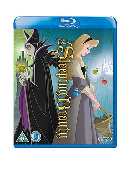 disney-princess-sleeping-beauty-blu-ray