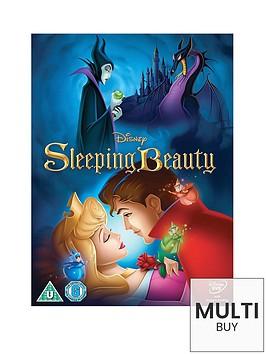 disney-princess-sleeping-beauty-dvd