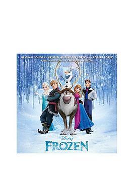 disney-frozen-soundtrack-cd