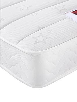 airsprung-premium-rolled-kids-single-mattress-next-day-delivery-90cm