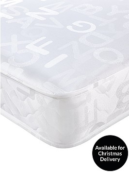 airsprung-waterproof-rolled-single-mattress-next-day-delivery