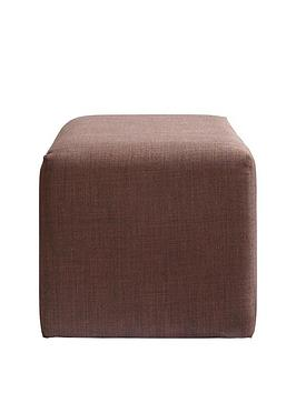 linoso-solid-cube-pouffe