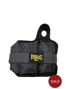 everlast-5lb-pair-anklewrist-weights