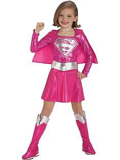 pink-supergirl-child-costume