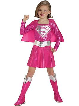 pink-supergirl-child-costume