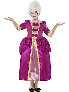 horrible-histories-georgian-girl-child-costume