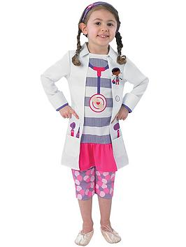 doc-mcstuffins-disney-childs-costume