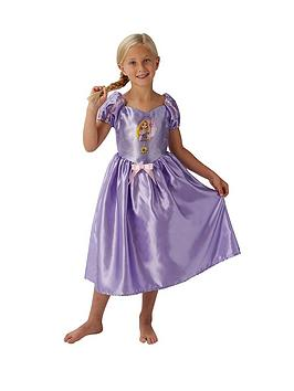 disney-princess-storytime-rapunzel-child-costume