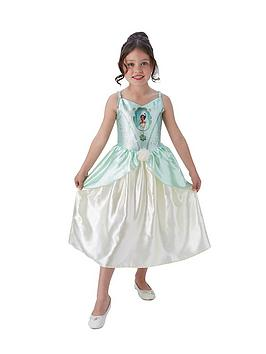 disney-princess-storytime-tiana-child-costume