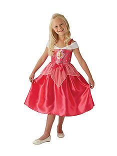 disney-princess-storytime-sleeping-beauty-child-costume