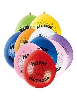 happy-birthday-balloons-9-inch