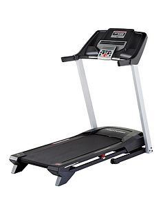 pro-form-530-zlt-treadmill