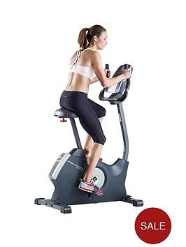 pro-form-345-zlx-exercise-bike