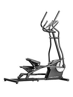 pro-form-475-e-elliptical