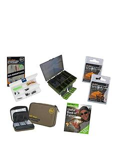 matt-hayes-adventure-tackle-storage-with-accessories-set