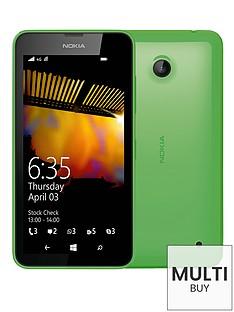 microsoft-lumia-635-8gb-green