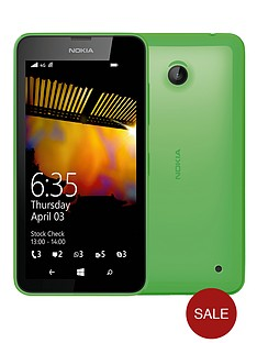 nokia-lumia-635-45-inch-smartphone-green