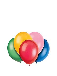 premium-assorted-balloons-12-inch-10-pack