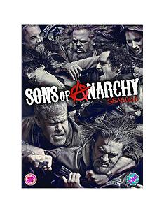 sons-of-anarchy-season-6-dvd