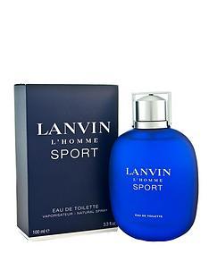 lanvin-lhomme-sport-100ml-edt