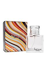 Extreme Woman 50ml EDT