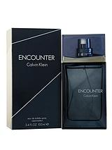 Encounter 100ml Aftershave