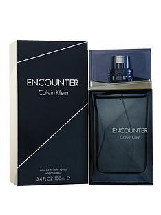 calvin-klein-encounter-100ml-aftershave