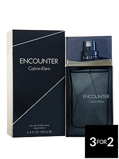 calvin-klein-encounter-100ml-aftershave