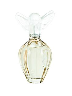 jennifer-lopez-j-lo-my-glow-100ml-edt
