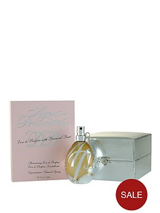 agent-provocateur-diamond-dust-50ml-edp