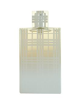 burberry-brit-femme-summer-100ml-edt