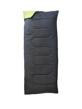 yellowstone-essential-envelope-sleeping-bag