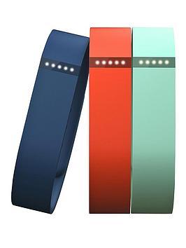 fitbit-flex-accessory-bands-large-3-pack