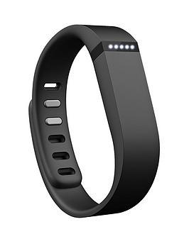 fitbit-flex-wireless-activity-sleep-wrist-band-black