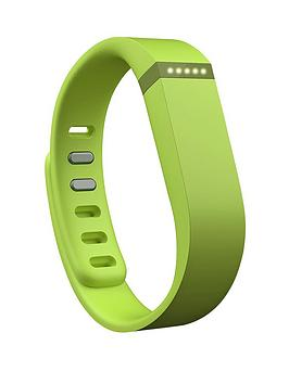 fitbit-flex-wireless-activity-sleep-wrist-band-lime