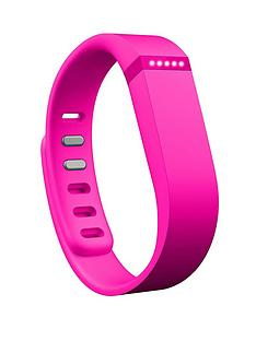 fitbit-flex-wireless-activity-sleep-wrist-band-pink