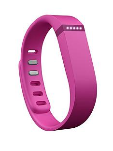 fitbit-flex-wireless-activity-sleep-wrist-band-violet