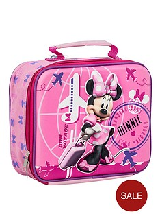 minnie-mouse-3d-lunch-bag