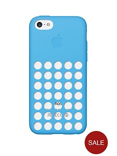 apple-iphone-5c-case-blue