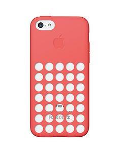 apple-iphone-5c-case-pink
