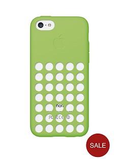 apple-iphone-5c-case-green