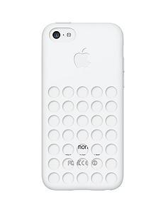 apple-iphone-5c-case-white
