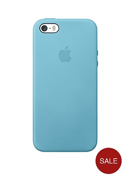 apple-iphone-55s-case-blue