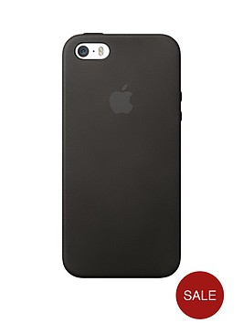 apple-iphone-55s-case-black
