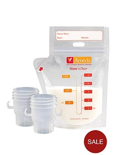 ameda-store-and-pour-freezer-bags-20-pack