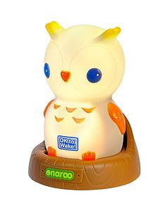 onaroo-ok-to-wake-portable-owl-nightlight-and-sleep-trainer